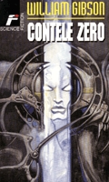 Contele zero de William Gibson
