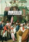 Epoca imperiilor de Robert Aldrich