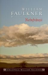 Neinfrantii de William Faulkner