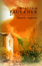 Nuvele regasite de William Faulkner