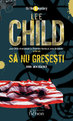 Sa nu gresesti de , Lee Child