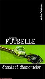 Stapanul diamantelor de Jacques Futrelle
