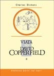 Viata lui david copperfield. vol. ii de Charles Dickens