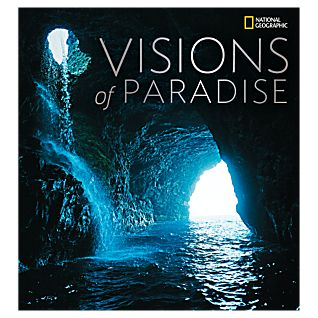 Visions of paradise de National Geographic